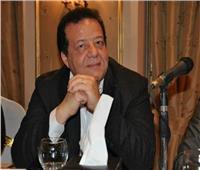 جمعية مسافرون تطالب بسرعة الانتهاء من طريق الكباش لخدمة السياحة