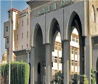 رئيس جامعة الأزهر يعلن قرارات الدراسة الجديدة