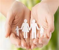 «الصحة» تفتتح عيادتين لتنظيم الأسرة في أسيوط وسوهاج
