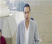 غلق باب طلبات الترشيح لانتخابات نقابة الصحفيين بالإسكندرية