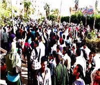 صور| ننشر نتيجة تنسيق كليات جامعة الأزهر
