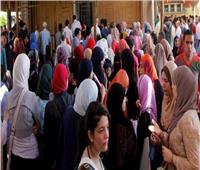 جامعة الأزهر: 7 رغبات جديدة في تنسيق هذا العام