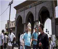 4 خطوات من جامعة الأزهر لتطوير المناهج الدراسية.. تعرف عليها