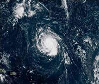 شاهد| إعصار شديد الخطورة يصل الولايات المتحدة .. الخميس