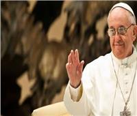 البابا فرنسيس يصدر قرارًا هامًا بشأن حماية القاصرين