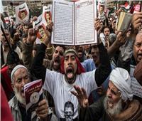 مصر الأولى عربيًا في الإلحاد.. و5 أكاذيب إخوانية السبب