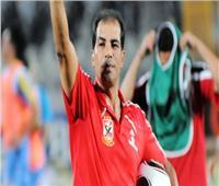 علاء ميهوب: حب جمهور الأهلي لا يقدر بثمن