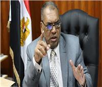 العواري: «الإخوان» شوهوا صورة الإسلام.. وتفشي الإلحاد في مصر «خطأ»