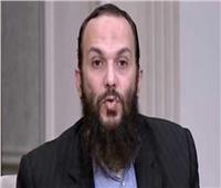 السلفي سامح عبد الحميد: الإخوان سبب رئيسي في الإلحاد