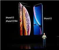شاهد| هواتف أيفون وساعة أبل الجديدة