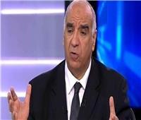 اللواء محمد نور: خلف كل كارثة «الإخوان»