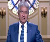 عودة وائل الإبراشي لـ«العاشرة مساء»