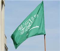 السعودية تصدر تحذيرا عاجلا لمواطنيها في أمريكا