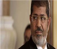 «آخر أيام حكم العشيرة»| أبرز 12 خطيئة للمعزول مرسي خلال عام واحد
