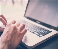 «قواعد جديدة» لحماية حقوق النشر على «الإنترنت»