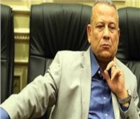 بالفيديو| برلماني:قرار حظر سير النقل على الطريق الدائري ومداخل القاهرة إيجابي