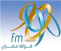 3 جوائز لـ9090 وشبكة dmc فى مهرجان «الفضائيات العربية»