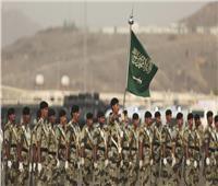 إسبانيا تسلم السعودية 400 قنبلة بعد قرار وقف تسليمها