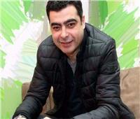 اليوم.. هشام نزيه يتحدث عن مشاركته بفيلم «تراب الماس» في «دكان الفن»