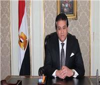 مقالات القراء| فروع الجامعات الأجنبية بمصر من الحلم للواقع