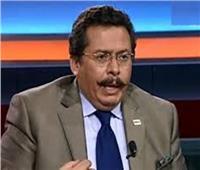 خبير أمني يوضح أسباب تصدر مصر عربيًا في الإلحاد.. وعلاقة الإخوان