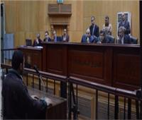 تأجيل محاكمة مدير إدارة الرقابة على المواد المخدرة بتهمة الرشوة لـ13 نوفمبر