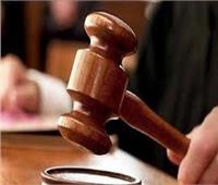 دفاع مدير الرقابة على المخدرات المتهم بالرشوة يطلب سماع الشهود