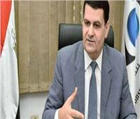 رئيس «حماية المستهلك» يستقبل وفدًا من وزارة التجاره الكويتية
