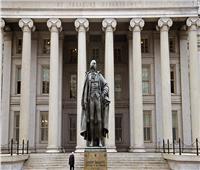 أمريكا تفرض عقوبات على شركتين من «روسيا والصين»