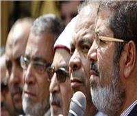 منشقون عن «الإخوان»: خداع الشباب منهج العشيرة لتوريطهم في الإرهاب