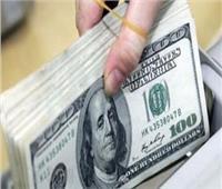 استقرار سعر الدولار في البنوك اليوم
