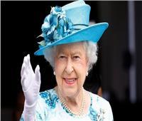 كتاب جديد يتناول قصة زواج الأميرة مارجريت الشقيقة الصغرى لملكة بريطانيا