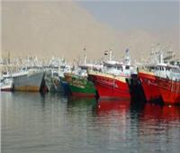 شرطة المسطحات تزيل 110 حالة تعدي على النيل بالمحافظات