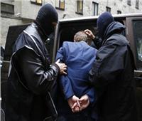 القبض على جاسوسين روسيين في طريقهما لاختبار عينات غاز «نوفيتشوك»