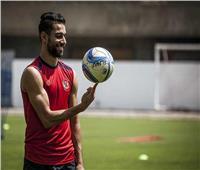 عمرو السولية يعلق على مباراة الأهلي وحوريا الغيني