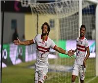 بعد نهاية الجولة السادسة.. تعرف على هدافي الدوري المصري