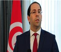 حزب «نداء تونس» الحاكم يجمد عضوية رئيس الوزراء
