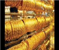 انخفاض أسعار الذهب اليوم