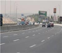 بالفيديو | المرور تحُذر تحرك سيارات النقل من السير أعلى الطريق الدائري