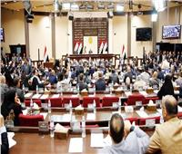 سياسي عراقي: جلسة البرلمان ستكون كاملة النصاب