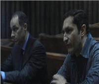المحكمة ترد تقرير الخبراء في قضية «التلاعب بالبورصة» للاستكمال