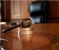 السجن المشدد 3 سنوات لـ4 متهمين سرقوا مواطنين بالإكراه بالقطامية