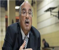 أمين عام اتحاد خبراء البيئة العرب: مصر ليست مسئولة عن ثقب «الأوزون»