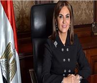 بنك «راند ميرشانت» يصنف مصر كأفضل بلد للاستثمار في أفريقيا