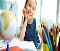قبل المدارس والشتاء.. نصائح ذهبية لتقوية مناعة طفلك