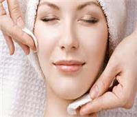 لجمالك| 9 نصائح لإنارة الوجه وتنقية البشرة