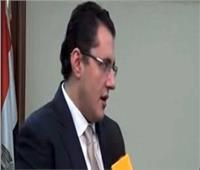 «الصحة»: 3 فرق طبية للتحقيق في واقعة مستشفى ديرب نجم