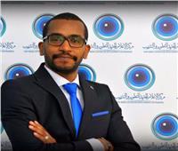 محامي ليبي: قطر ستدفع ثمن دعمها للميلشيات المسلحة