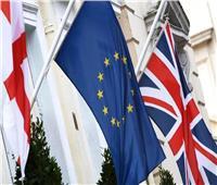 رئيس بلدية لندن يطالب باستفتاء ثانٍ حول خروج بريطانيا من الاتحاد الأوروبي