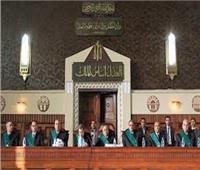 الأحد ..النطق بالحكم لـ 16 متهماً في «أحداث ثأر الصف»